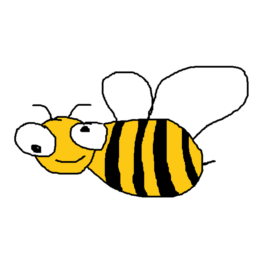 Biene
