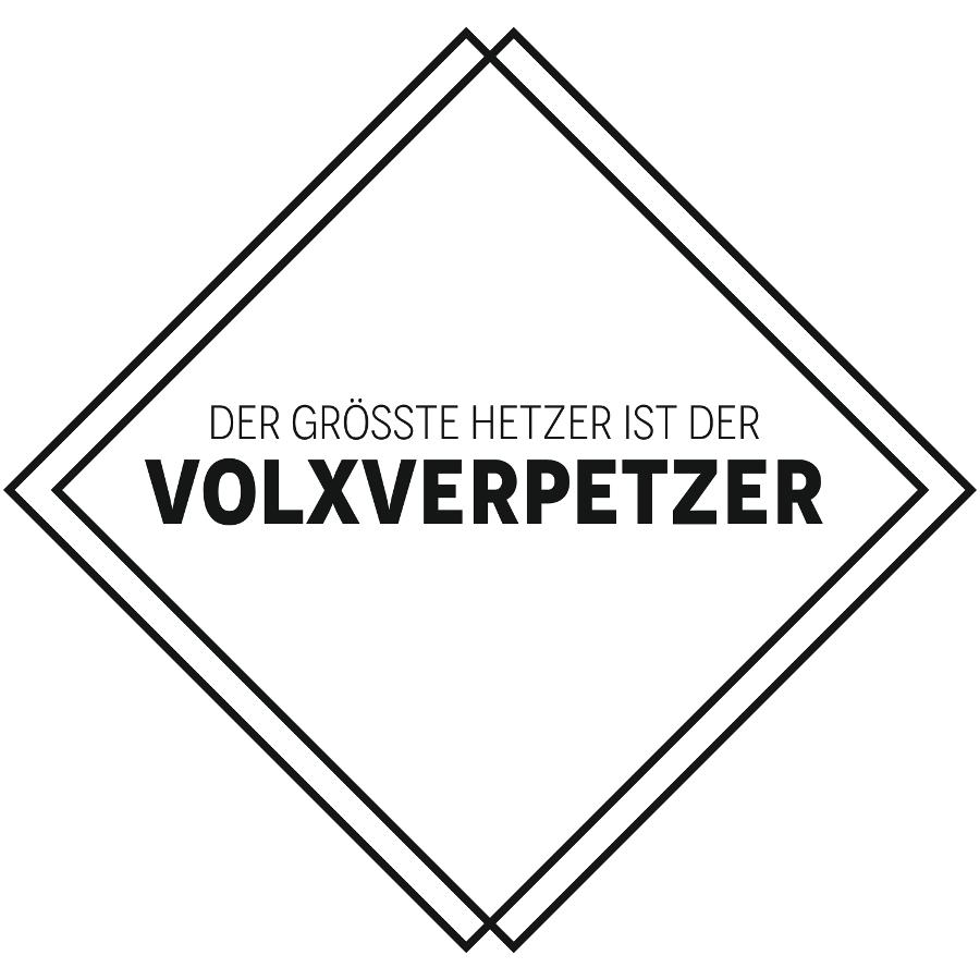 Volxverpetzer