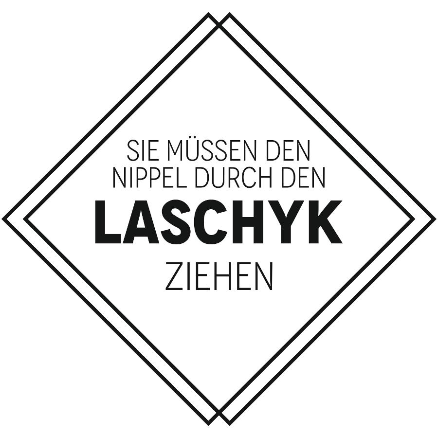Laschyk